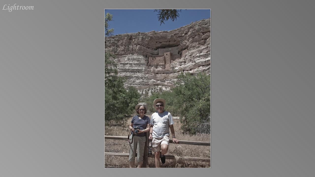 2012_05_10-2 (Montezuma's Castle & Well)-47
