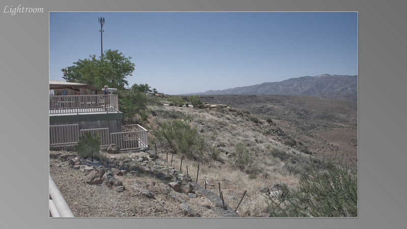 2012_05_10-2 (Montezuma's Castle & Well)-01