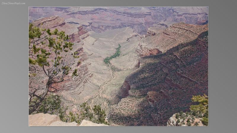 2012_05_11-2 (Grand Canyon)-028