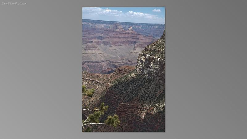 2012_05_11-2 (Grand Canyon)-026