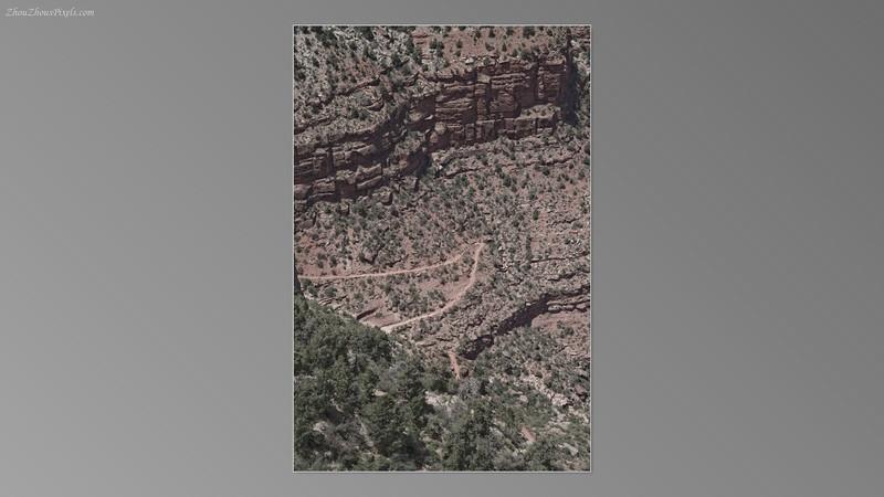 2012_05_11-2 (Grand Canyon)-024