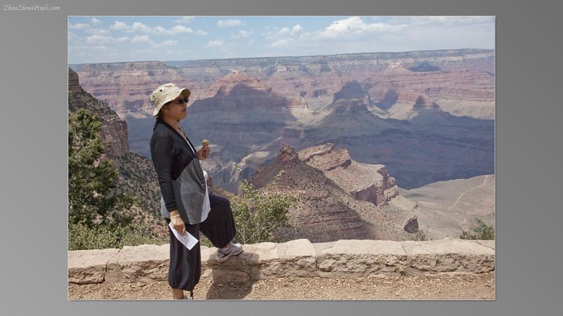 2012_05_11-2 (Grand Canyon)-045