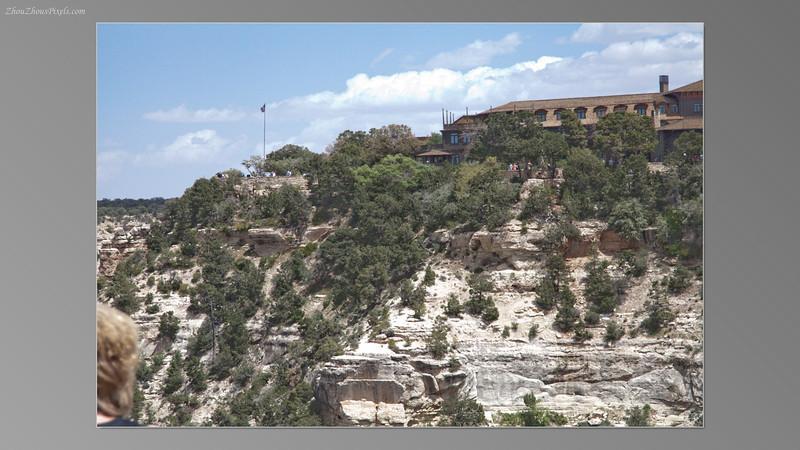 2012_05_11-2 (Grand Canyon)-044