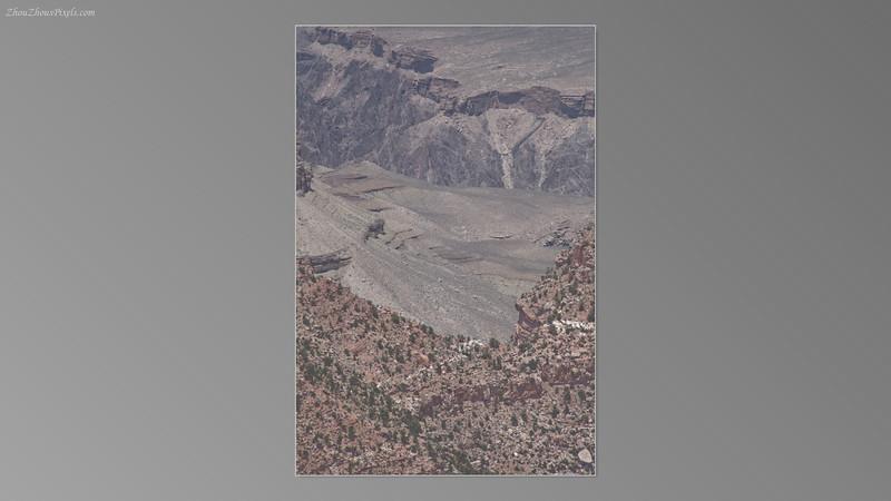 2012_05_11-2 (Grand Canyon)-013