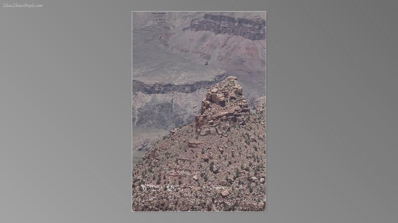 2012_05_11-2 (Grand Canyon)-012