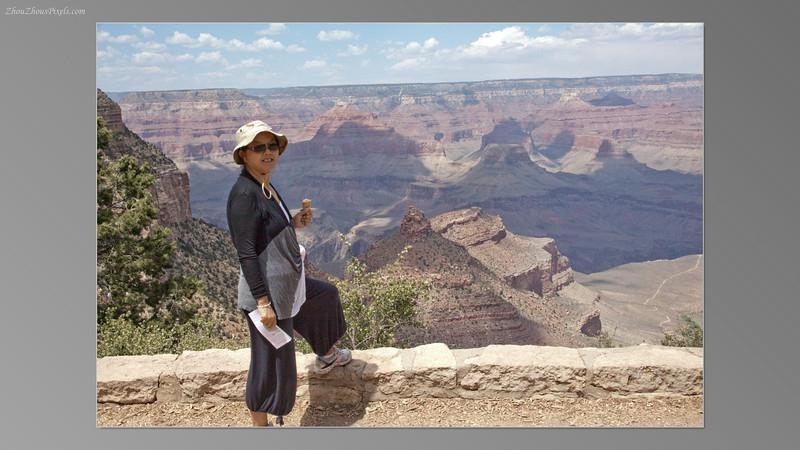 2012_05_11-2 (Grand Canyon)-046