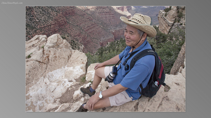 2012_05_11-2 (Grand Canyon)-041