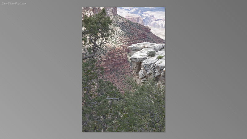 2012_05_11-2 (Grand Canyon)-035