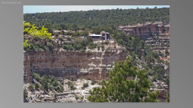 2012_05_11-2 (Grand Canyon)-016