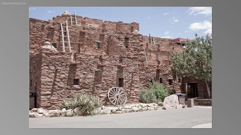 2012_05_11-2 (Grand Canyon)-021