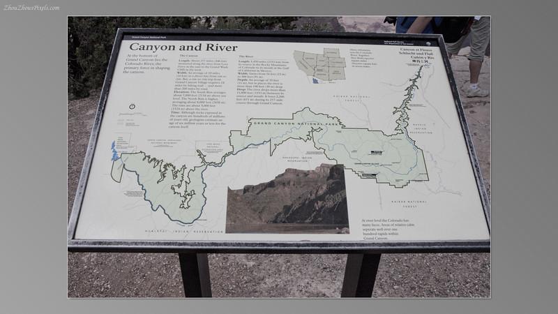 2012_05_11-2 (Grand Canyon)-042