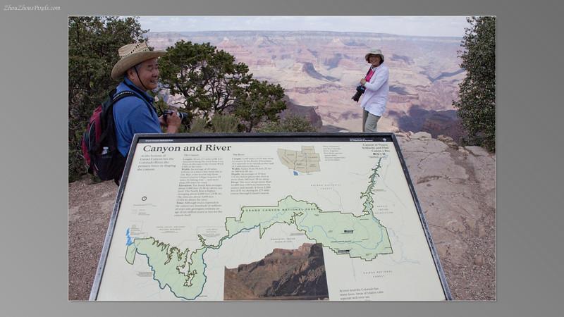 2012_05_11-2 (Grand Canyon)-043
