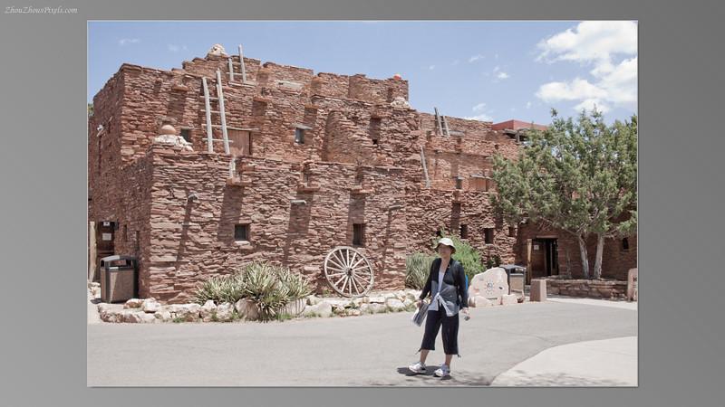 2012_05_11-2 (Grand Canyon)-022