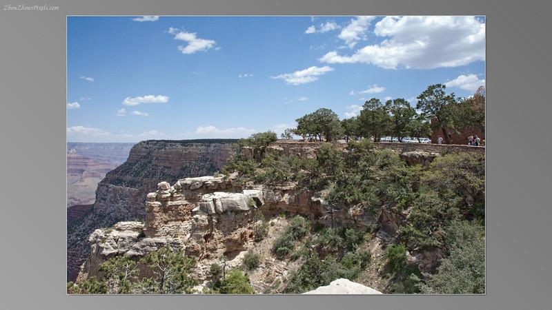 2012_05_11-2 (Grand Canyon)-018