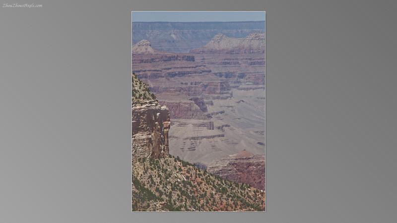 2012_05_11-2 (Grand Canyon)-015