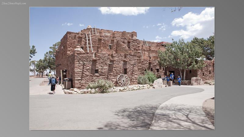 2012_05_11-2 (Grand Canyon)-020