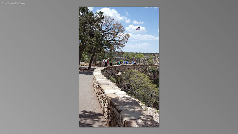 2012_05_11-2 (Grand Canyon)-030