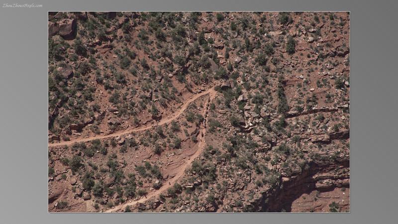 2012_05_11-2 (Grand Canyon)-023