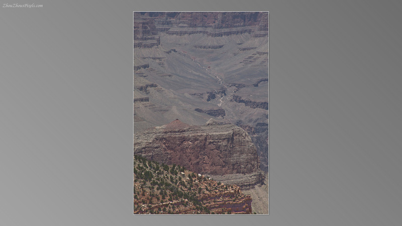2012_05_11-2 (Grand Canyon)-014