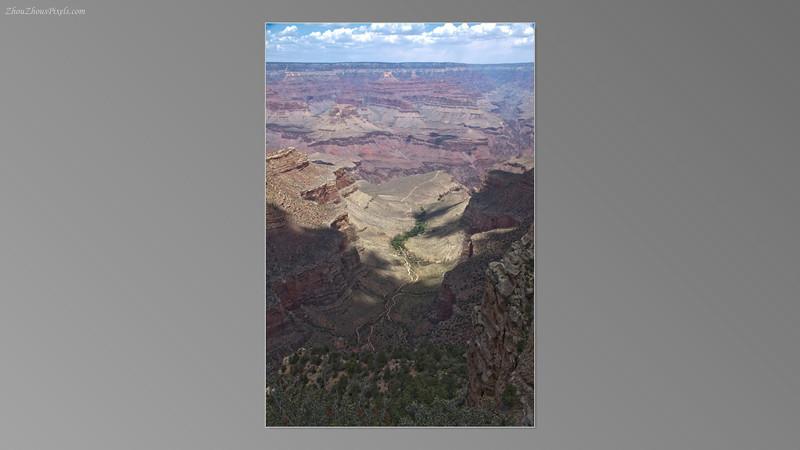 2012_05_11-2 (Grand Canyon)-009
