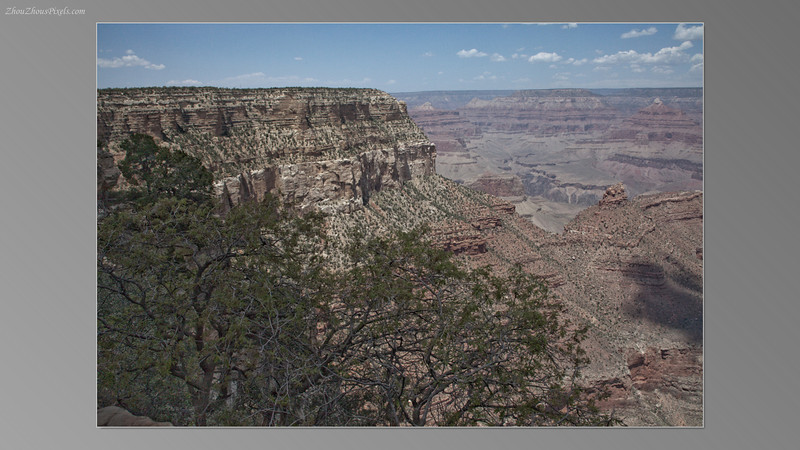 2012_05_11-2 (Grand Canyon)-004