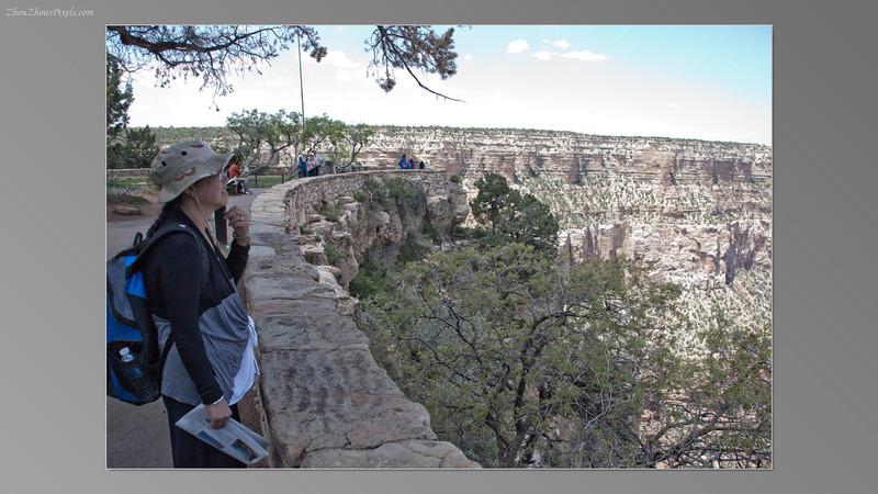 2012_05_11-2 (Grand Canyon)-005
