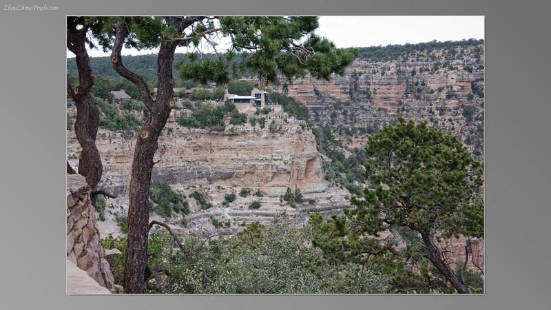 2012_05_11-2 (Grand Canyon)-032