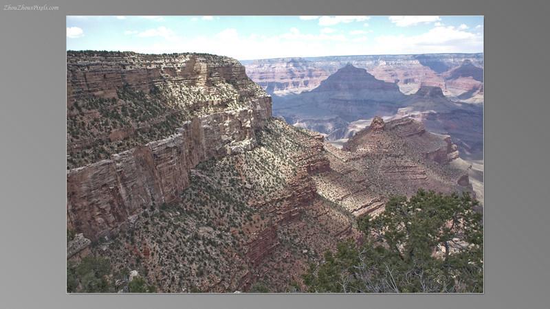 2012_05_11-2 (Grand Canyon)-047