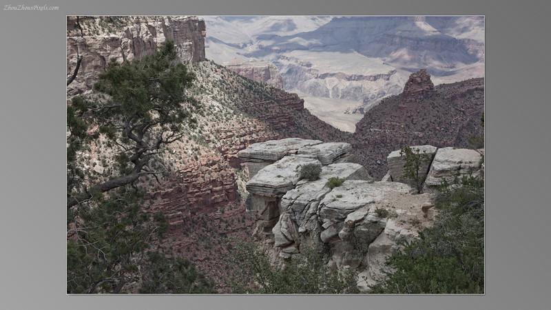 2012_05_11-2 (Grand Canyon)-036