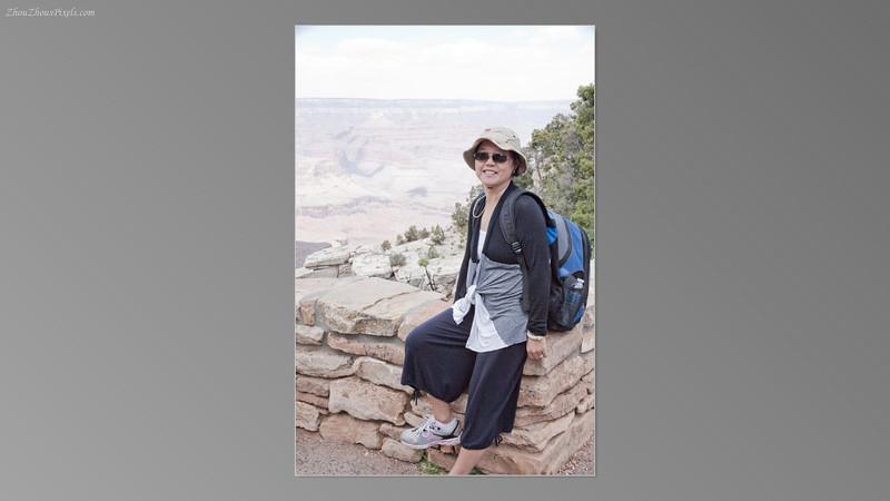 2012_05_11-2 (Grand Canyon)-037