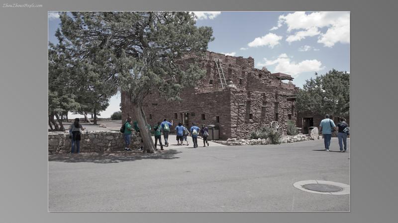 2012_05_11-2 (Grand Canyon)-001
