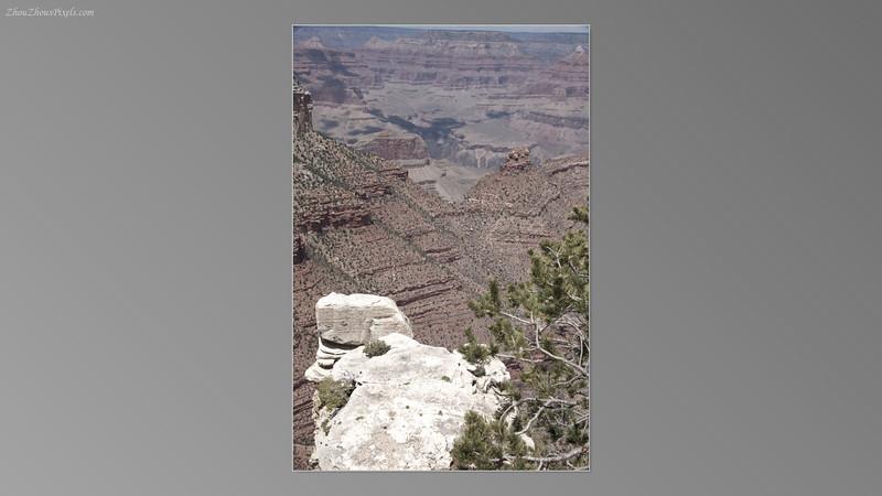 2012_05_11-2 (Grand Canyon)-025