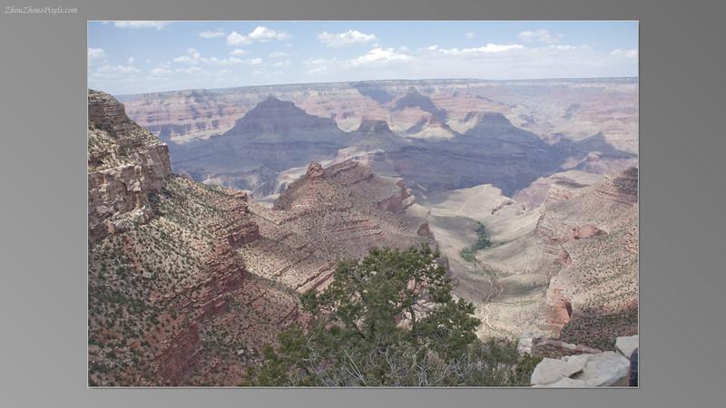 2012_05_11-2 (Grand Canyon)-048