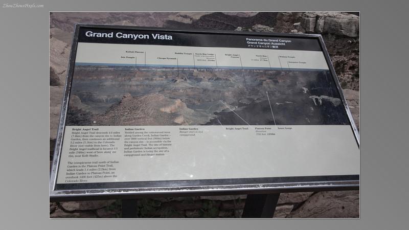 2012_05_11-2 (Grand Canyon)-010