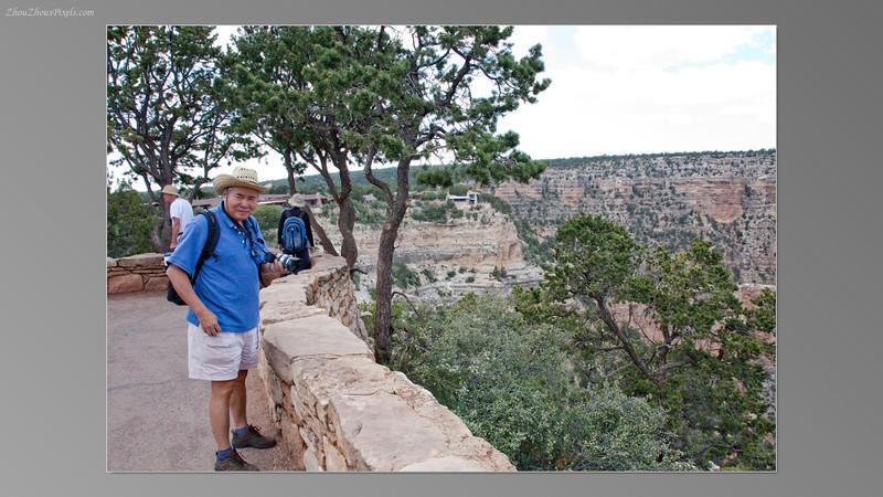 2012_05_11-2 (Grand Canyon)-033