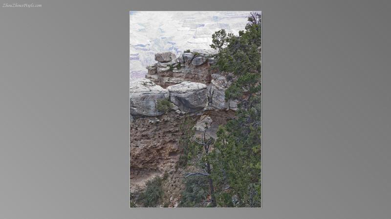 2012_05_11-2 (Grand Canyon)-006