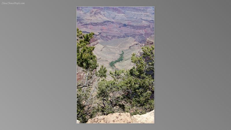 2012_05_11-2 (Grand Canyon)-029