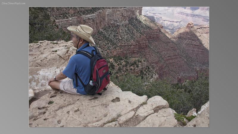 2012_05_11-2 (Grand Canyon)-040