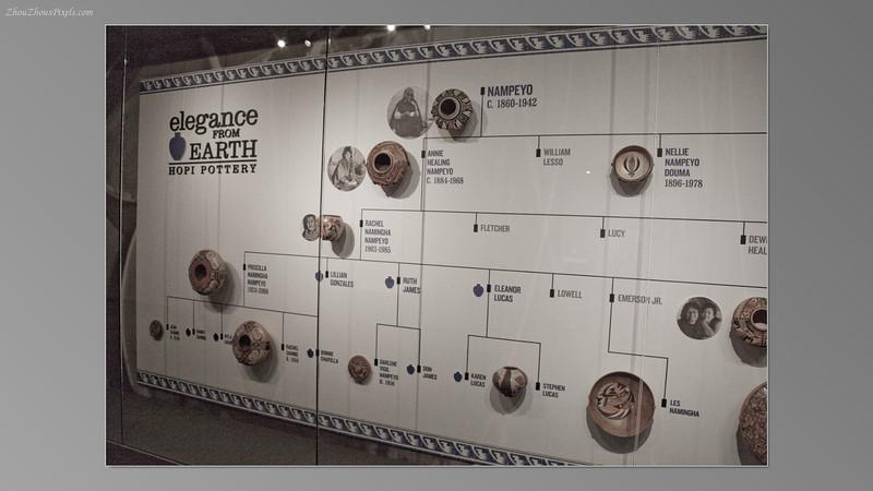 2012_05_14-3 (Heard Museum)-029