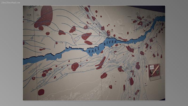 2012_05_14-3 (Heard Museum)-002