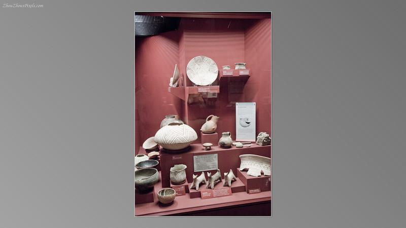 2012_05_14-3 (Heard Museum)-008