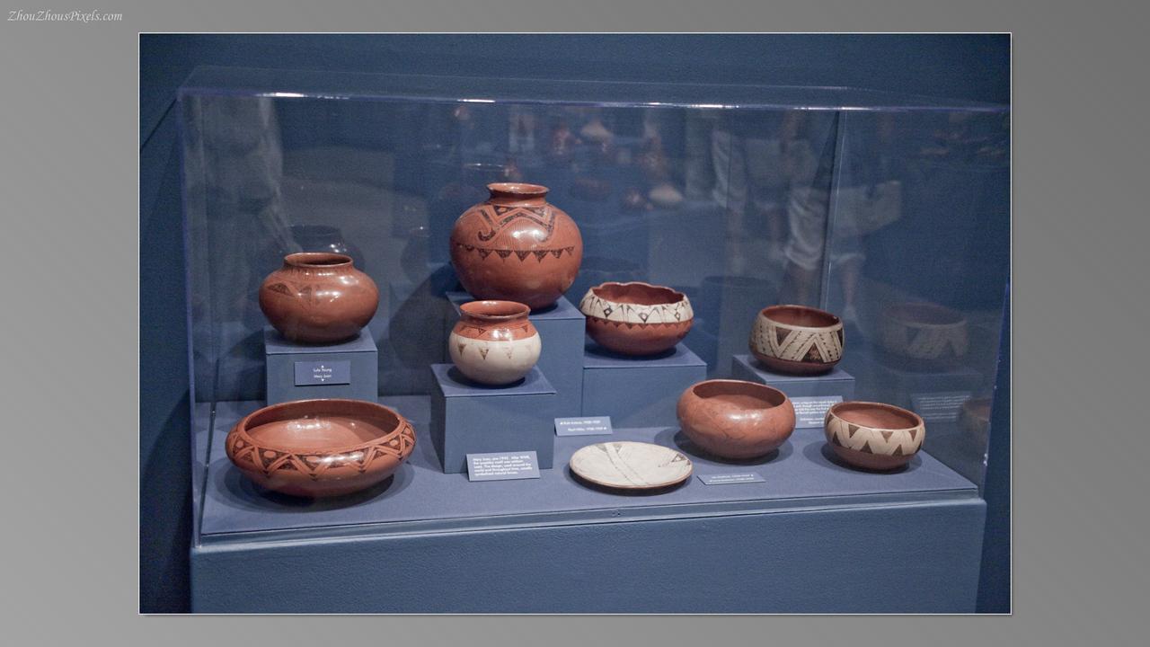 2012_05_14-3 (Heard Museum)-020