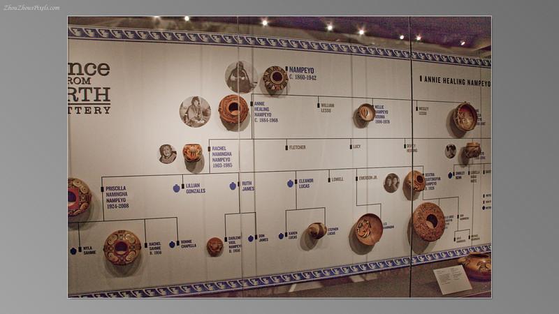 2012_05_14-3 (Heard Museum)-028