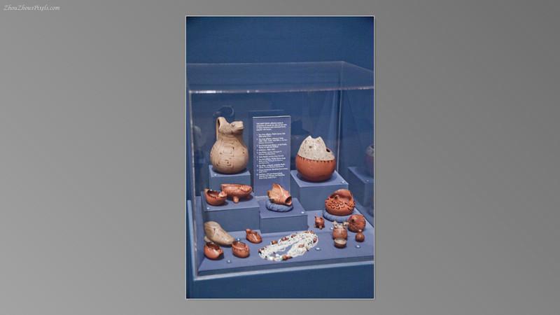 2012_05_14-3 (Heard Museum)-019