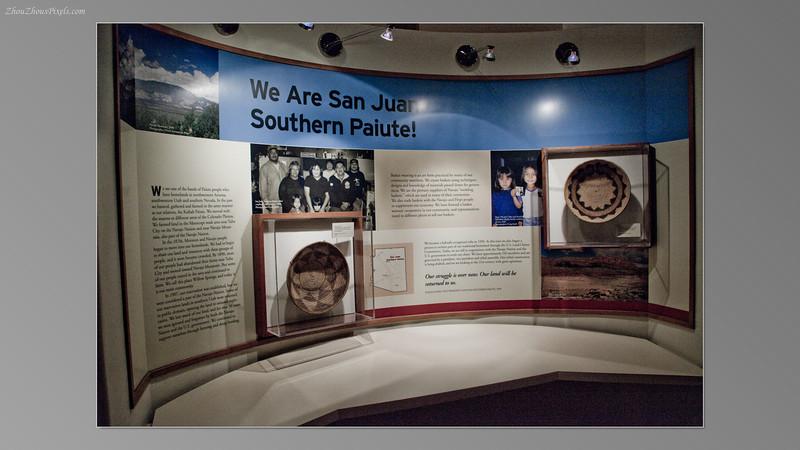 2012_05_14-3 (Heard Museum)-042