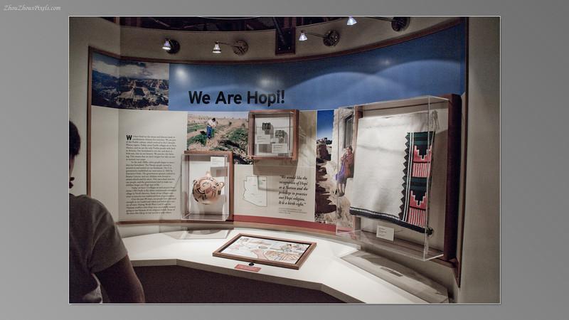 2012_05_14-3 (Heard Museum)-044