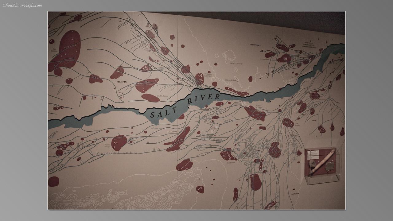 2012_05_14-3 (Heard Museum)-001