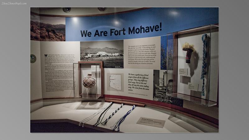 2012_05_14-3 (Heard Museum)-045