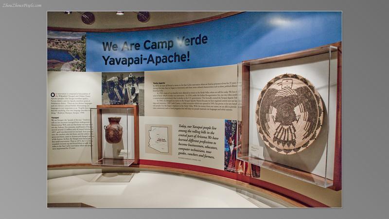 2012_05_14-3 (Heard Museum)-036