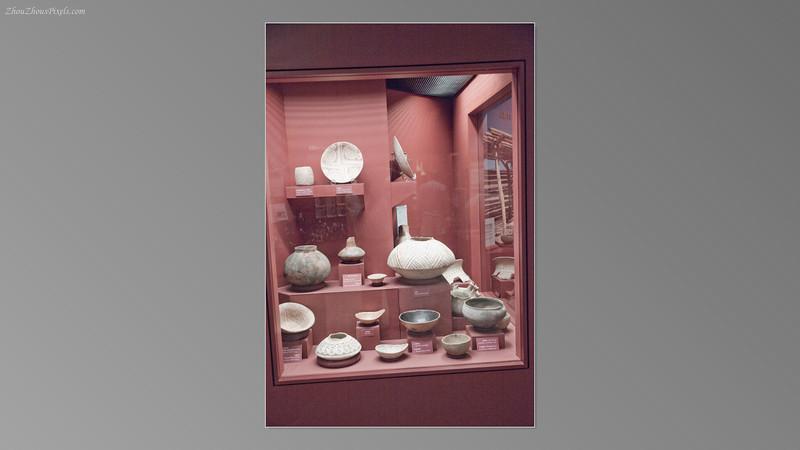 2012_05_14-3 (Heard Museum)-007
